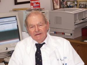 Prof K Wasserman