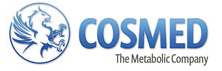 Cosmed. The Metabolic Company