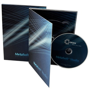 metasoft-studio